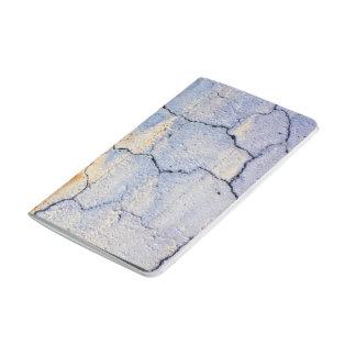 Oxidado Cuadernos