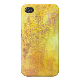 Oxidize iPhone 4/4S Cases