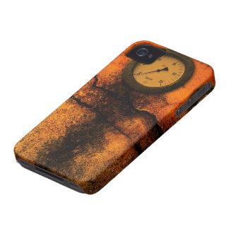 Oxidized iPhone 4 Case-Mate Case