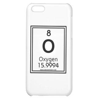 Oxígeno 08