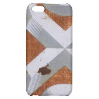 oXo iPhone 5C Case