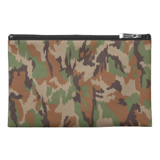 Oxygentees Baguettes Travel Accessory Bags