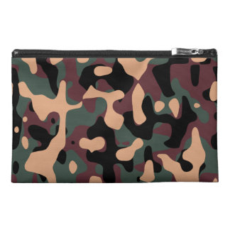 Oxygentees Baguettes Travel Accessory Bag