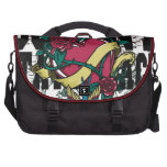 Oxygentees Commuter Bag Doheny
