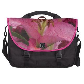 Oxygentees Commuter Bag Flora Bunda