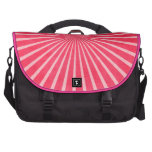 Oxygentees Commuter Bag Indy