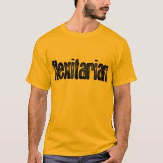 Oxygentees Flexitarian T-Shirt