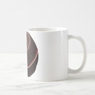 Oxygentees Indulge A Little Coffee Mug