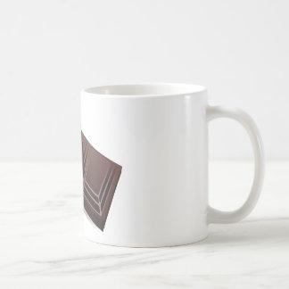 Oxygentees Indulge A Little Mugs