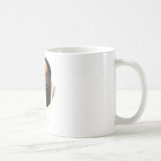 Oxygentees Indulge A Little Mug