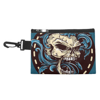 Oxygentees Loyal to None Accessories Bag