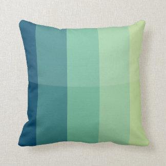 Oxygentees Ocean Pillow