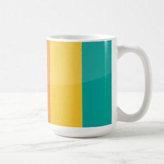 Oxygentees Prisma Mugs