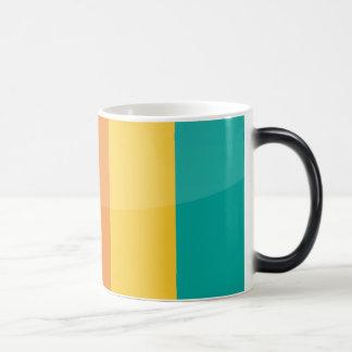 Oxygentees Prisma Tazas De Café