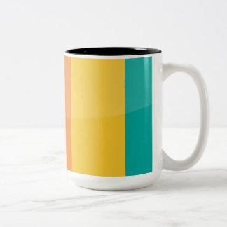 Oxygentees Prisma Taza De Café