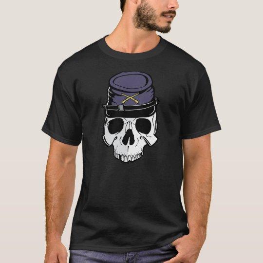Oxygentees skulls T-Shirt