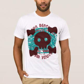 Oxygentees Surfside T-Shirt