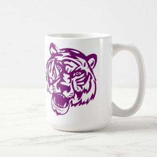 Oxygentees Wildcat Mug