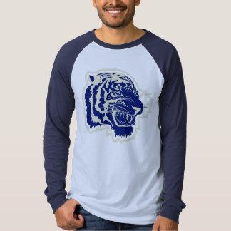 Oxygentees Wildcat T-Shirt