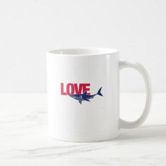 Oxymoron #1 coffee mug