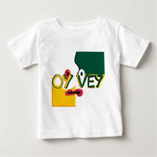 Oy Vey Baby T-Shirt