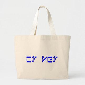 oy vey bag