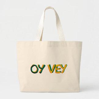 Oy Vey Bolsas