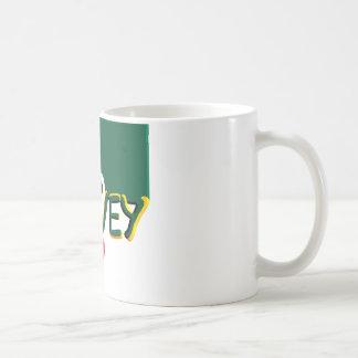 Oy Vey Taza De Café