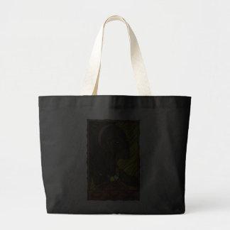 Oya Tote Bags