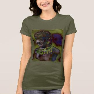 oya T-Shirt