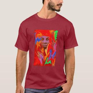 Oya Yansa T-Shirt