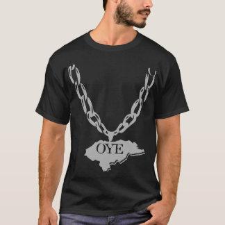 OYE Bling T-Shirt