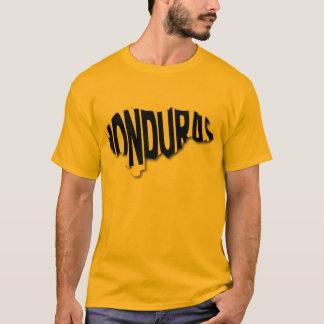 OYE VOLUNTEER T-Shirt