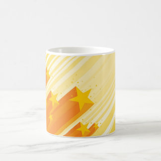 OYSStars Coffee Mugs