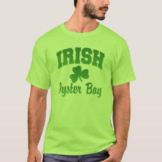 Oyster Bay Irish T-Shirt