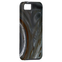 Oyster Shell IPhone 5 Case