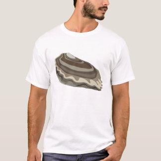 Oyster T-Shirt
