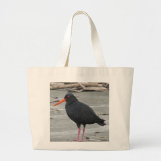Oystercatcher Bags