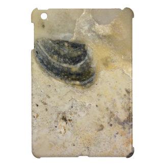 Oysters iPad Mini Cover