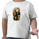 Oysters, Young Sir? Tees