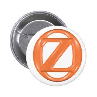 Oz Pin