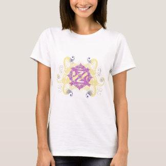 OZ Royalty Monogram T-Shirt