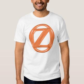 Oz Shirt (Customizable)