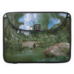 Oz: The Great and Powerful Poster 3 MacBook Pro Sleeve