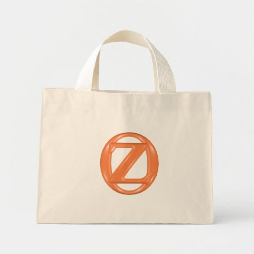 Oz Tote Mini Tote Bag
