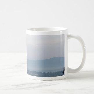 Ozark Mountains Coffee Mug