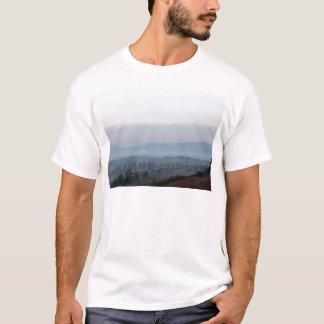 Ozark Mountains T-Shirt