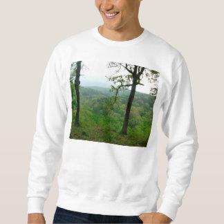 Ozark View Sweatshirt