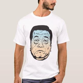 ozawa T-Shirt
