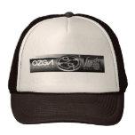 OZGA Marquee Trucker Hat